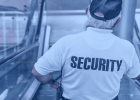 Savetimeonline Featured4 Security 140x100 - How To Create Secure Passwords for Your Business Accounts and Tools