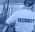 Savetimeonline Featured4 Security 140x130 - How To Create Secure Passwords for Your Business Accounts and Tools