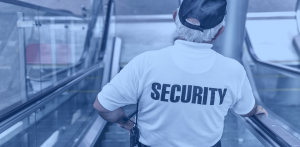 Savetimeonline Featured4 Security 300x147 - Savetimeonline-Featured4-Security