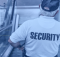 Savetimeonline Featured4 Security 60x57 - How To Create Secure Passwords for Your Business Accounts and Tools
