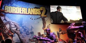 borderlands2 game 300x150 - Top 10 Online Gaming Companies in the World