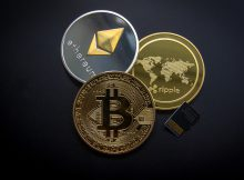 Cryptocurrencies 220x162 - Are Bitcoin and Other Cryptocurrencies Making a Comeback?