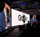 Samsung Galaxy Fold presentation 140x130 - Are Foldable Smartphones the Future?
