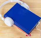 audiobook 140x130 - Are Audiobooks the Solution for Busy Entrepreneurs?