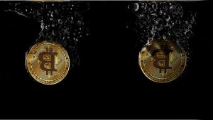 bitcoins 300x169 - Are Bitcoin and Other Cryptocurrencies Making a Comeback?