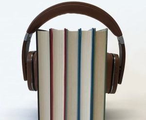 books headphones 300x246 - Are Audiobooks the Solution for Busy Entrepreneurs?