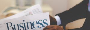 How Can You Learn Business Intelligence?