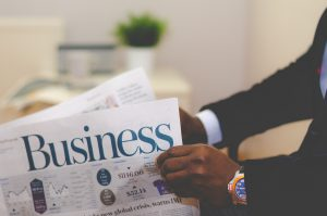 business newspapers 300x199 - business newspapers