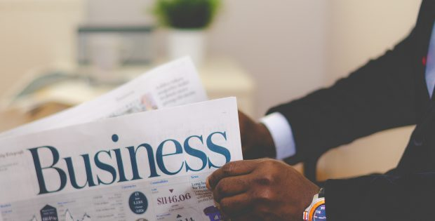 business newspapers 620x315 - How Can You Learn Business Intelligence?