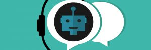Are Chatbots Revolutionizing the World of Business?