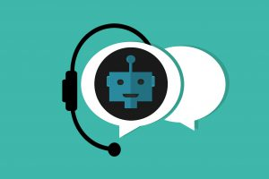 chatbot 300x200 - Are Chatbots Revolutionizing the World of Business?