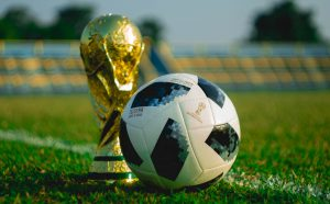 football world cup 2018 300x186 - Sports Betting in the USA - Will it Become a Trend?