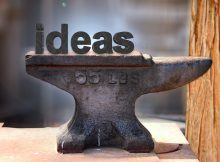 ideas 220x162 - The Best Online Business Ideas You Should Steal
