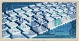 keyboard 300x156 - Affiliate Marketing - A Means of Profit?