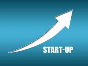 start up business 300x227 - Top Startups Right Now - The Startups That Might Make it Big