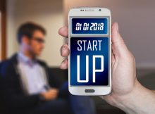 startup business 1 220x162 - Top Startups Right Now - The Startups That Might Make it Big