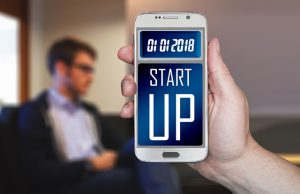 startup business 1 300x194 - startup business