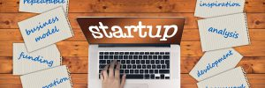 Startup Companies – Small Businesses or Something More?