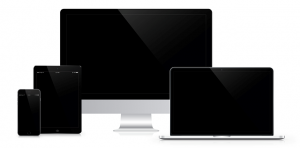 technology devices 300x148 - technology devices