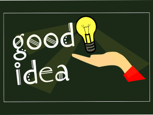 idea innovation 300x225 - 3 Best Kickstarter Products You can Buy